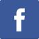 the-munchies-facebook