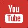the-munchies-youtube