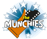 LOGO_the_MUNCHIES