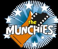 LOGO_the_MUNCHIES