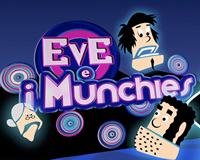 icona-eve-e-i-munchies-video-pupazzi-italia1