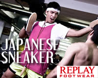 icona-replay-japanese-sneaker