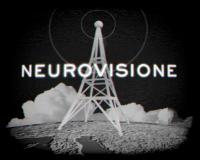 icona-neurovisione
