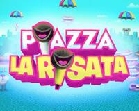 icona-piazza-la-risata