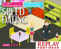 icona-replay-speed-date