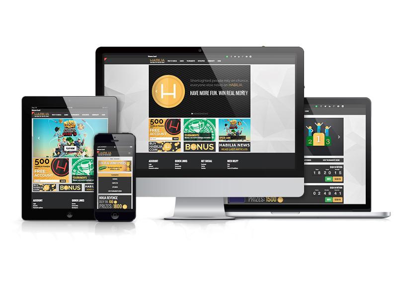icona-habilia-realizzazione-website-responsive