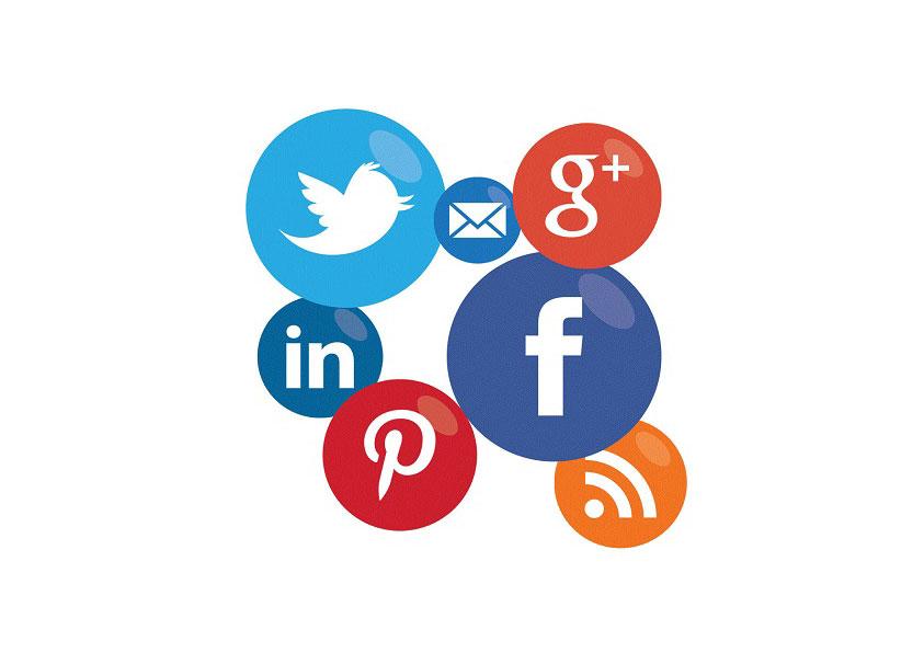 icona-creazione-e-gestione-attivita-su-social-network